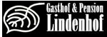 GASTSTÄTTE & PENSION LINDENHOF STARITZ